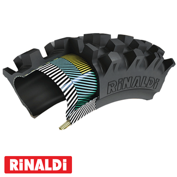rinaldi-tyres-enduro-uk