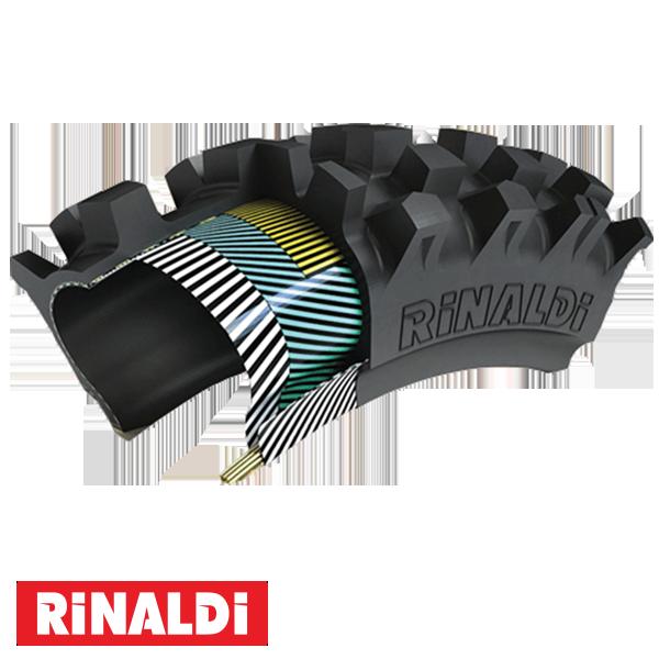 rinaldi-tyres-enduro-uk