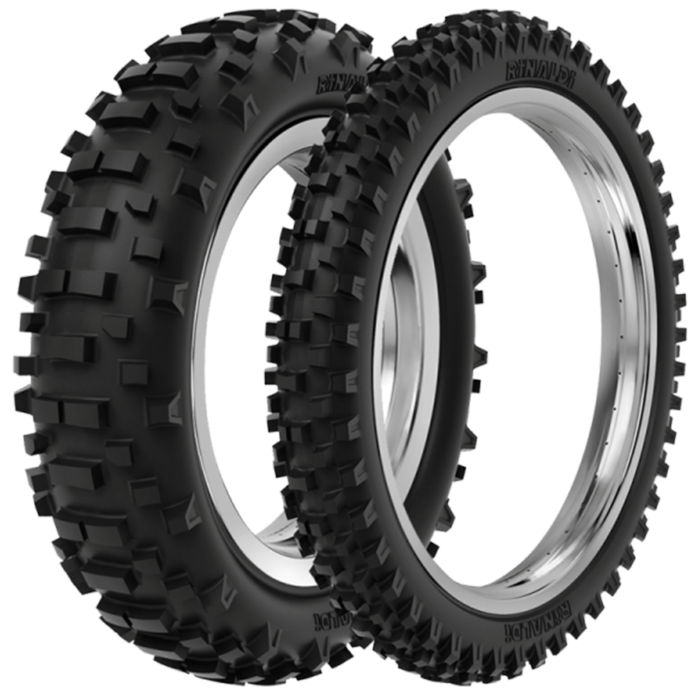 motocross-tyres-uk