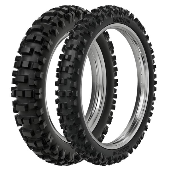 motocross-tyres-uk-uk-motocross-retailer