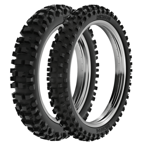 motocross-tyres-sh31-uk