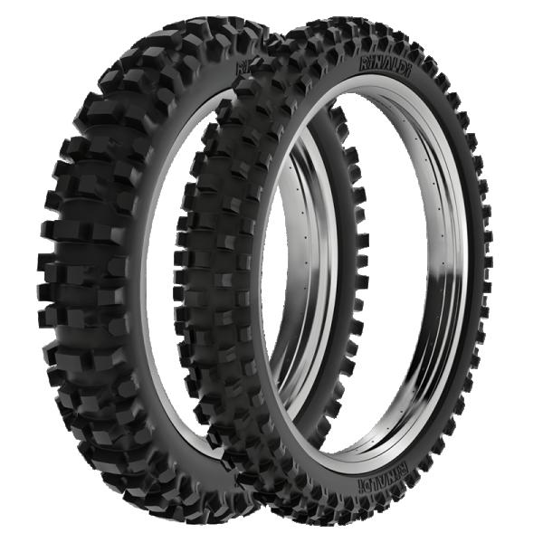 motocross-tyres-sh31-uk