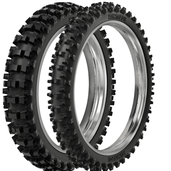 motocross-tyres-north-east-uk