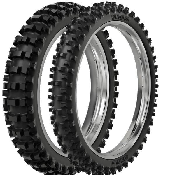 motocross-tyres-uk